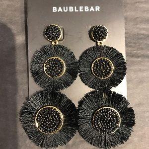 Jewelry - Baublebar Women's fashion earrings